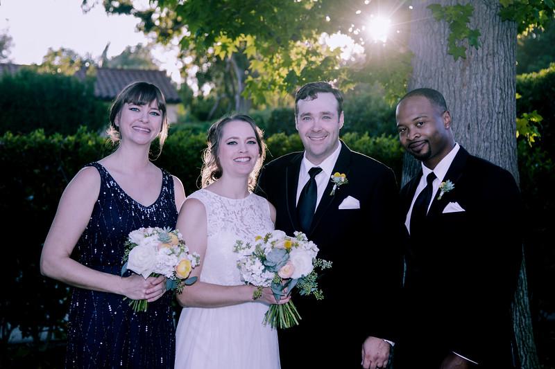 Katie+Eric_Wedding_0955.jpg