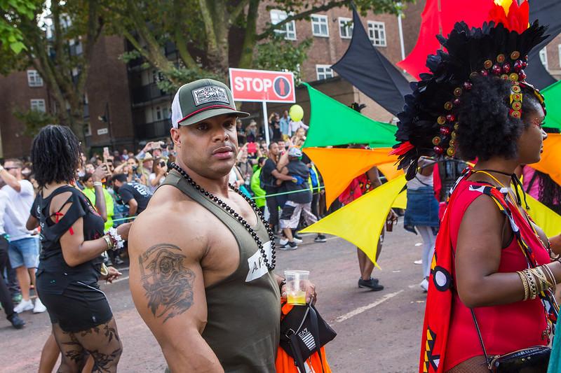 Obi Nwokedi - Notting Hill Carnival-442.jpg