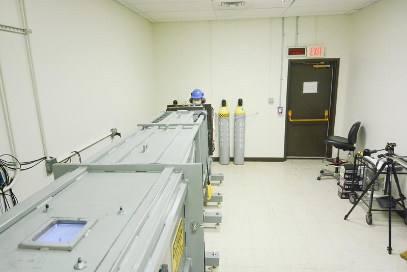 CNRM 2018 labs124.jpg