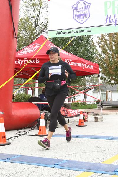 2020 ACE Prairie State Half Marathon (1011 of 1621).jpg