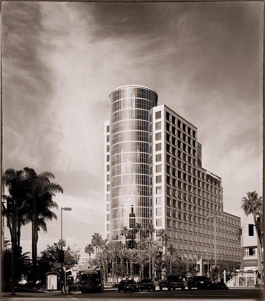 Howard Hughes Center--4.jpg