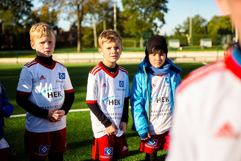 Feriencamp Noderstedt 07.10.19 - b (26).jpg