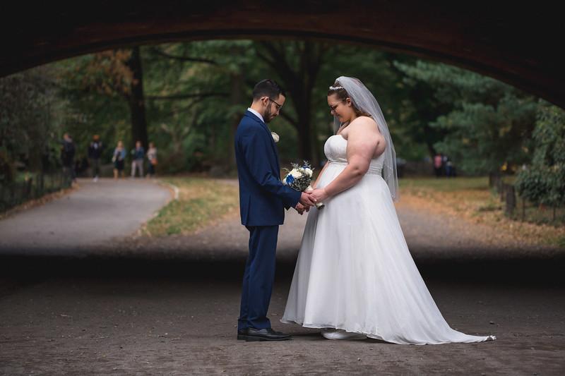 Central Park Wedding - Hannah & Eduardo-175.jpg