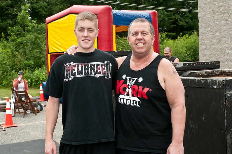 Fitness Revolution Strongman Challenge 2011_ERF4599.jpg