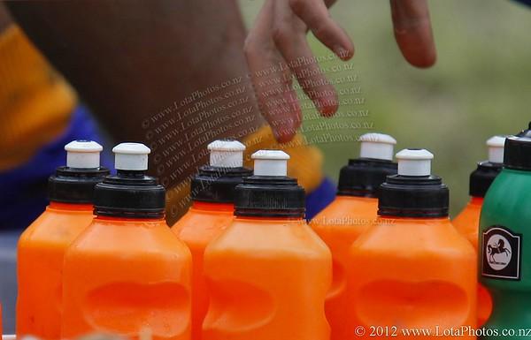 jm20120906 Rugby U15 - Wainui v St Bernards _MG_3289 b