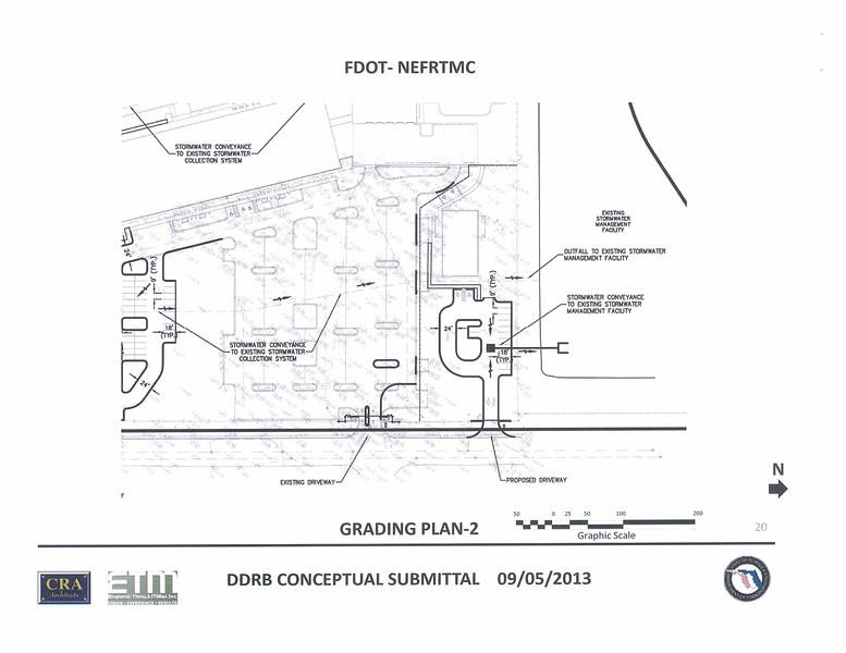 DDRB-Agenda-09-05-2013_Page_52.jpg