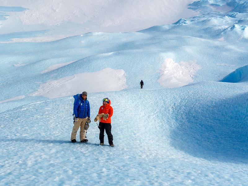 drake icefall -1-16-18110076.jpg