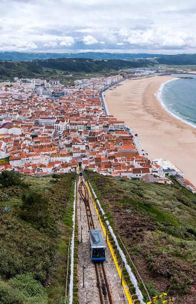 2016 Portugal_Nazare PANO-5.jpg