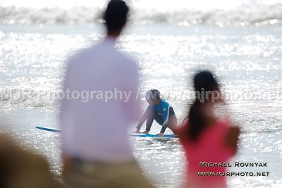 MONTAUK SURF, ERIC L 09.02.18