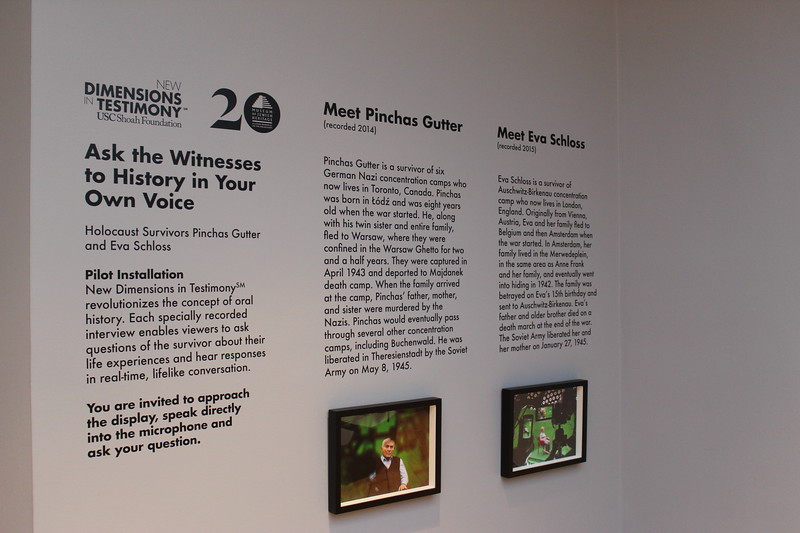Jewish Heritage Museum  (65).JPG