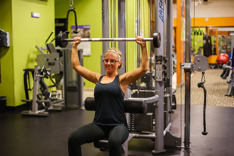 Save Fitness-20150110-164.jpg