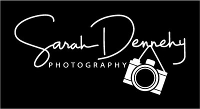 Logos / photos of me