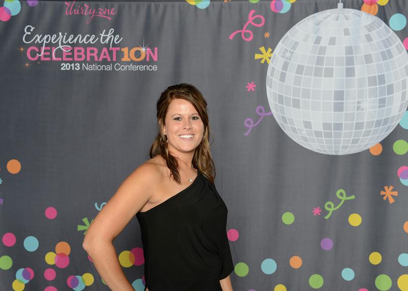 NC '13 Awards - A2 - II-609_43765.jpg