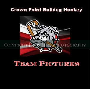 Team Images
