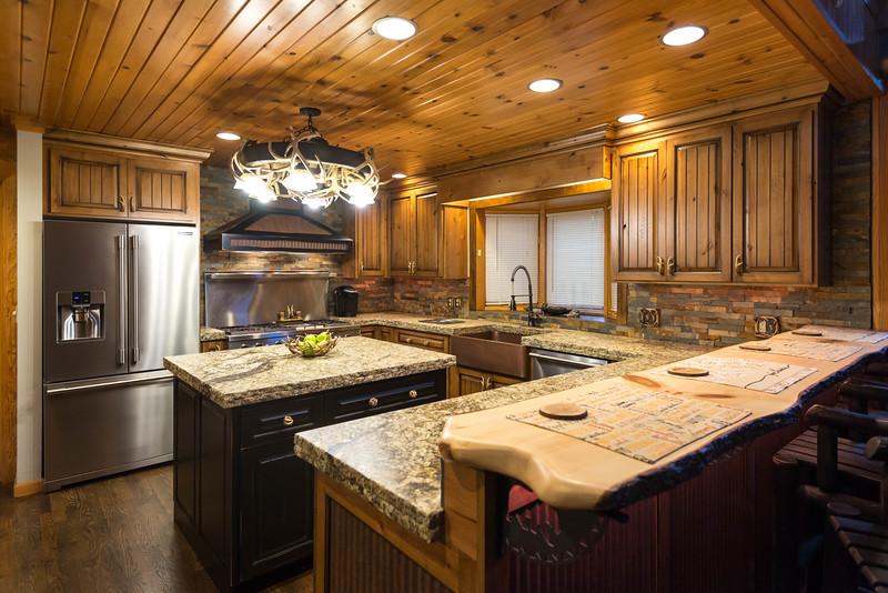Manhattan Rustic Kitchen.jpg