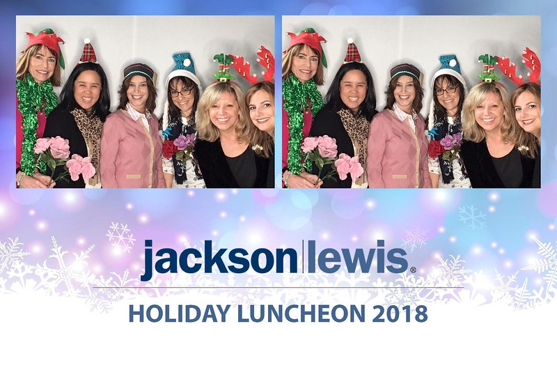 Jackson_Lewis_Holiday_Luncheon_2018_Prints_ (7).jpg
