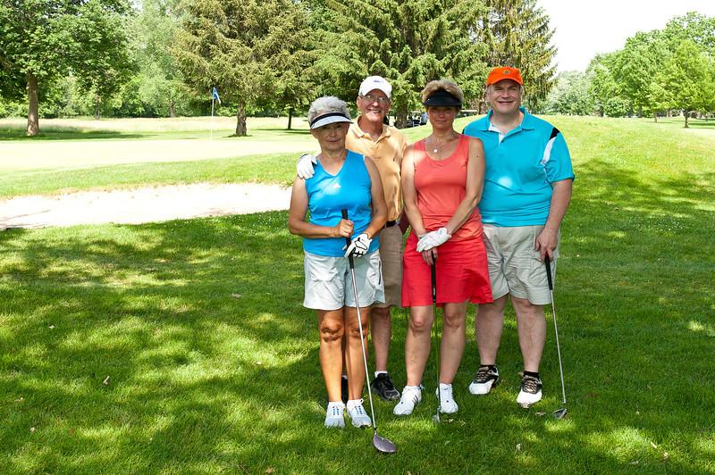 20130623 ABVM Golf Outing-9546.jpg