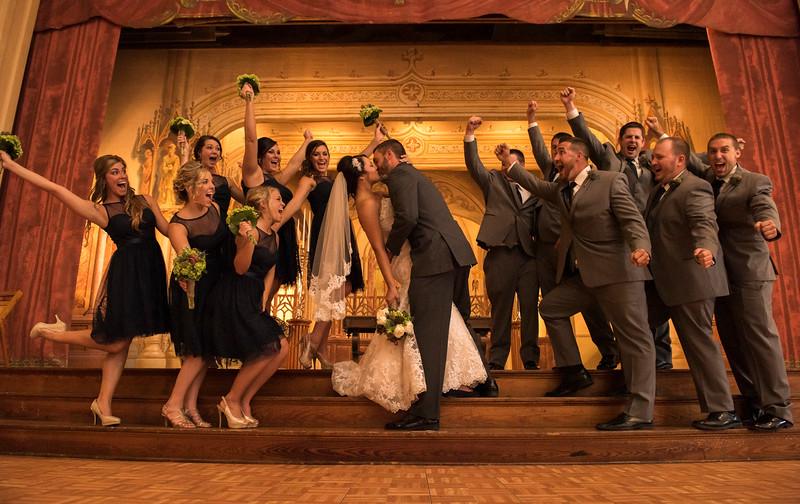 Kevin_Brianna_Quinley_Wedding-339.jpg