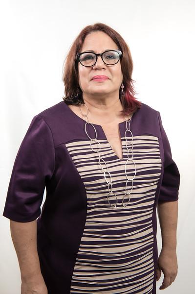 Maria Gisela