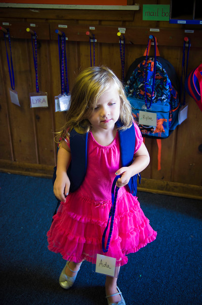 Ada Cain's First Day of Preschool - 09SEP14-9299.jpg