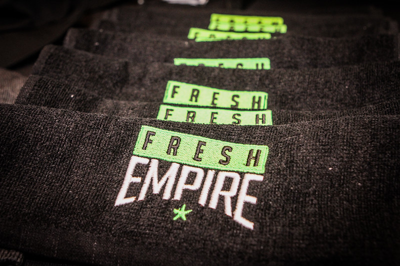 Fresh Empire Bham Joi Pearson Photography_-4.jpg