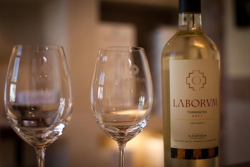 Cafayate 201203 El Porvenir Wine (8).jpg