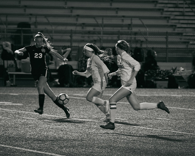 18-09-27 Cedarcrest Girls Soccer Varsity 365.jpg