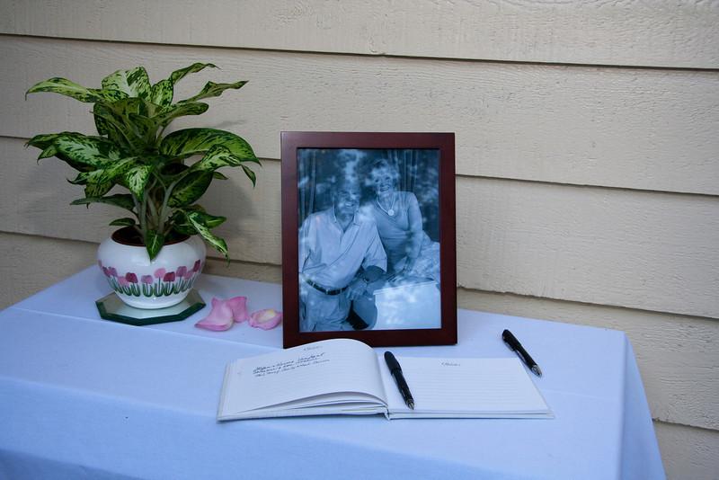 Roy & Joyce Stickel's 50th-0190.jpg