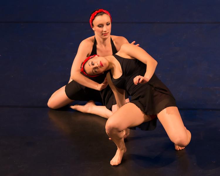 LaGuardia Senior Dance Showcase 2013-427.jpg