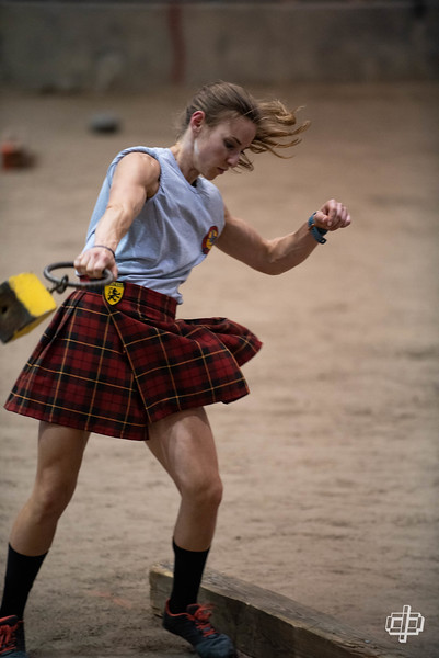 2019_Highland_Games_Humble_by_dtphan-268.jpg