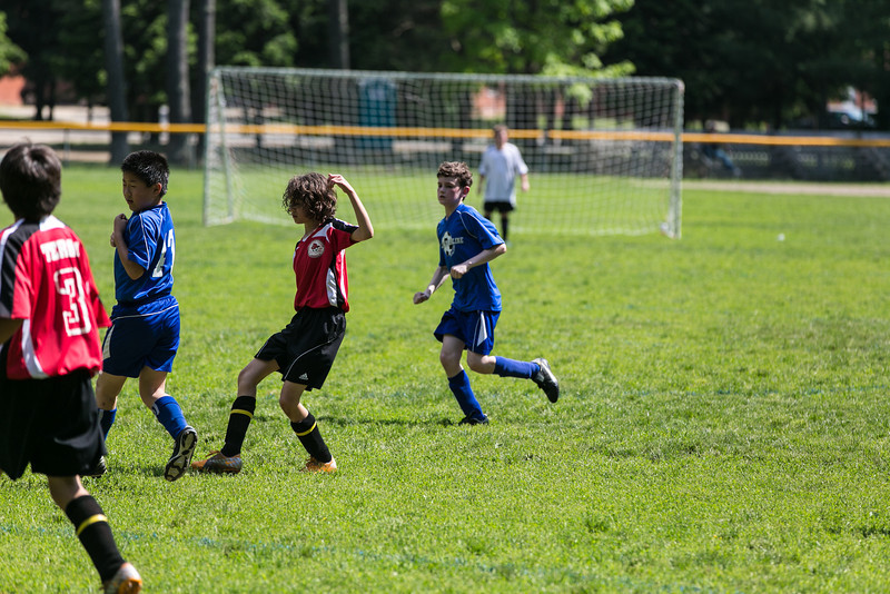 amherst_soccer_club_memorial_day_classic_2012-05-26-00271.jpg