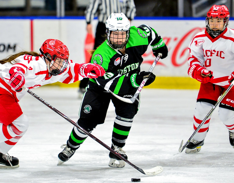 EHB_JWHL_Buffalo_19s_SteelersShamrocks-26.jpg