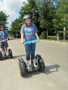 wk of Aug.16th-SegRides of VT-Segway Photos