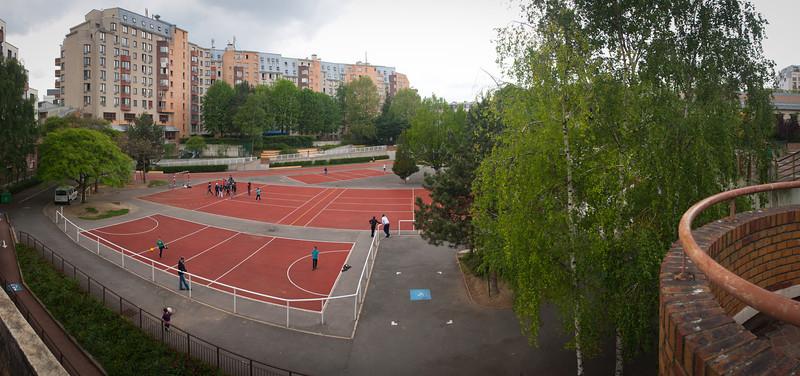 20120505_.jpg