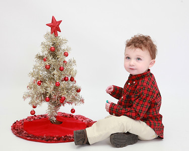 JACK, CHRISTMAS, 2011