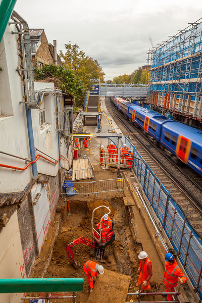Putney Station-14.jpg