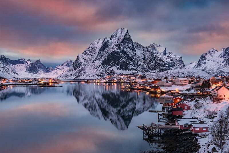 Norway (2017-02-27)