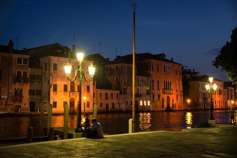 13-06June-Venice-92-Edit.jpg