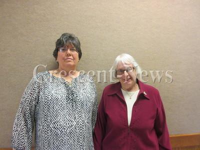 04-12-16 NEWS DP Hospital Auxilliary