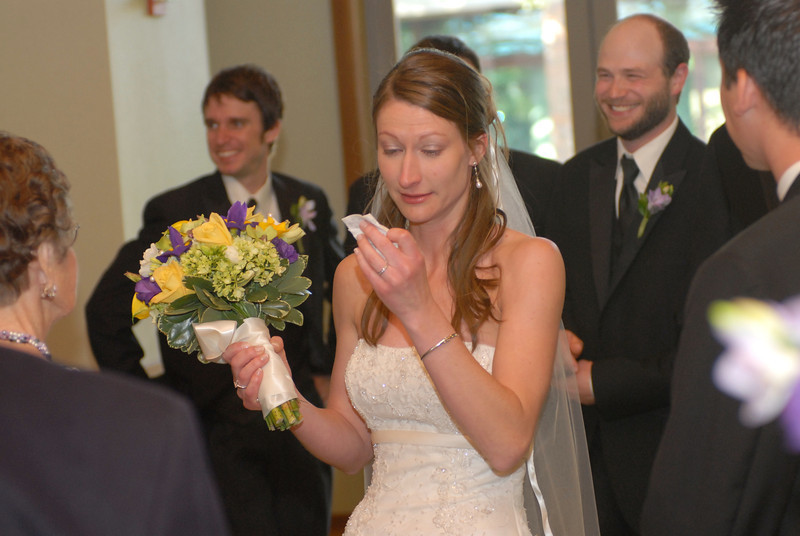BeVier Wedding 369.jpg