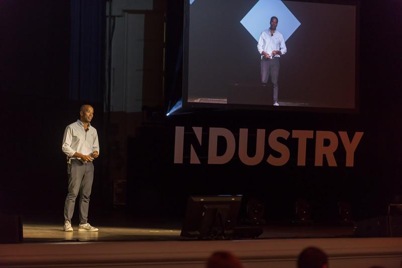Industry17-GW-7948-210.jpg
