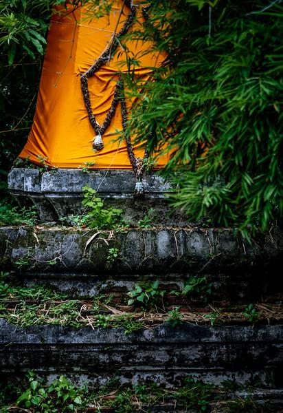 Thailand-151-2.jpg