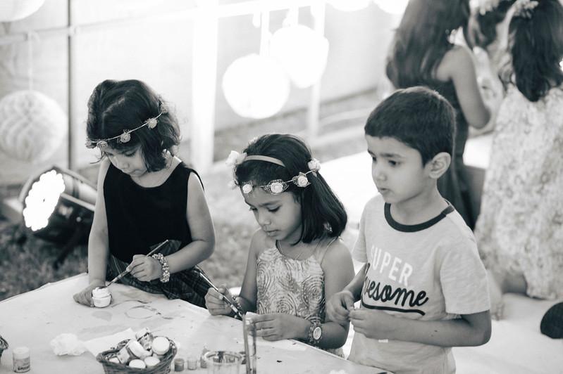Raavi's Fifth Birthday D4-3352.jpg