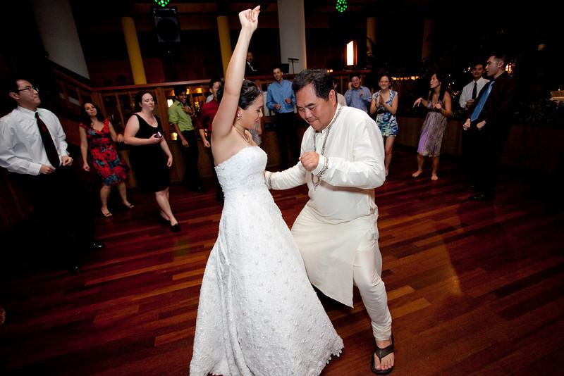 Emmalynne_Kaushik_Wedding-1258.jpg