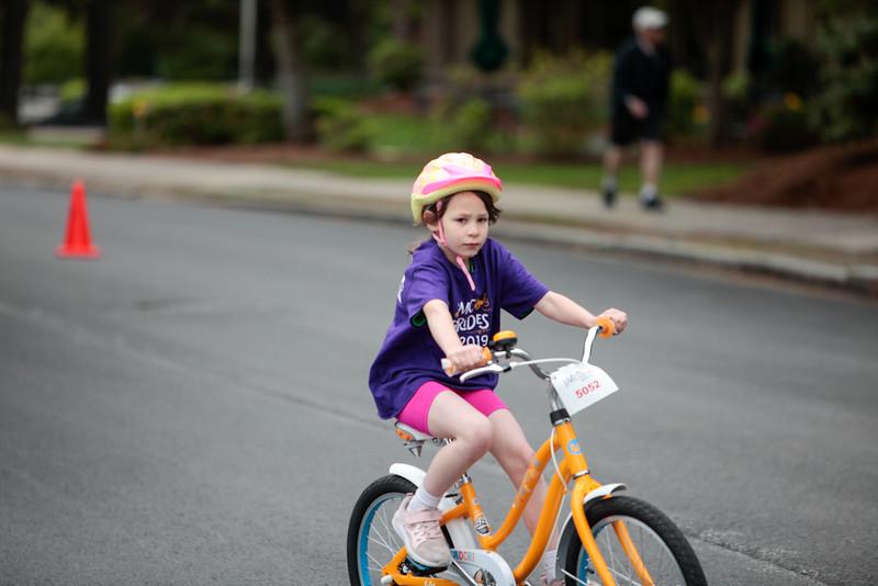 2019 05 19 PMC Kids ride Newton-93.jpg