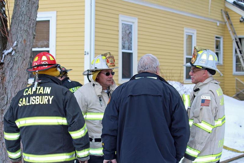 salisbury fire 3-1511.jpg
