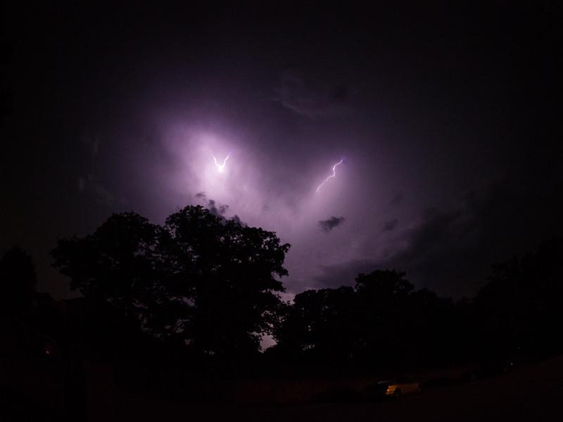 Storm July 2016-7050524.jpg