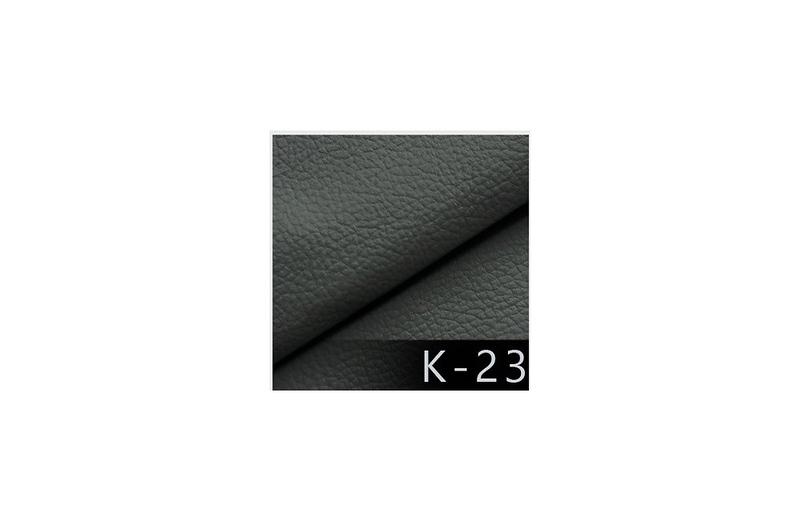 K-23.jpg