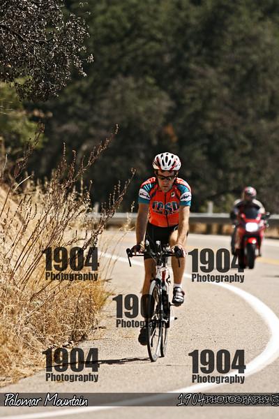 20090907_Palomar Mountain_1740.jpg