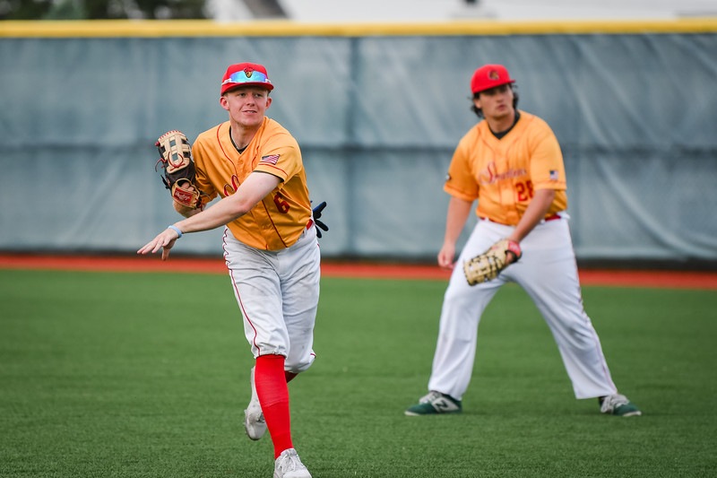 Spartans Opening Day Monday June 7 2021-18.jpg